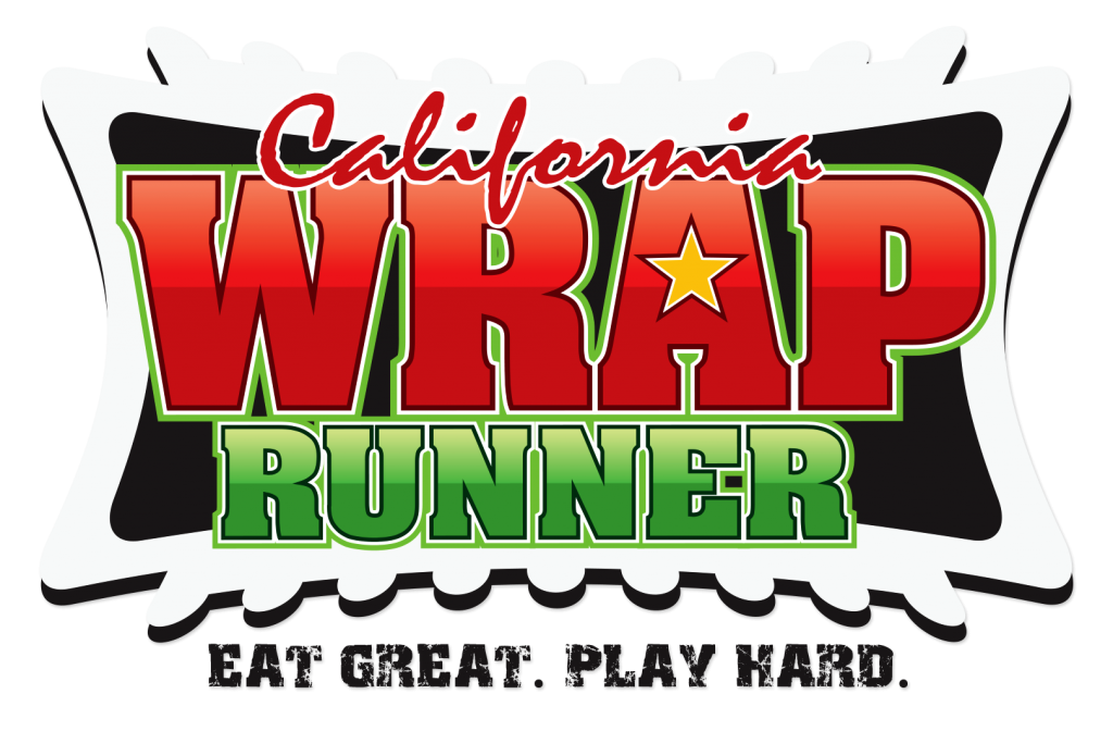 CALIFORNIA-WRAP-RUNNER