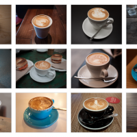 Zone-One-Coffee-Cups-London
